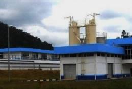 Water-Treament-Plant-1024x389i